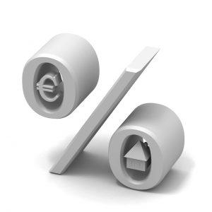 Zmiany w przepisach o hipotece