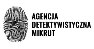 agencja_mikru
