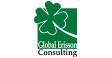 global_erison