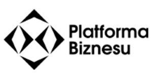 platforma_biznesu
