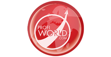 profi_world