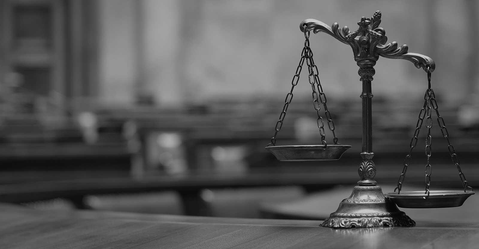 kancelaria prawna szczecin