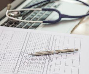 kancelaria szkody medyczne szczecin