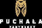 Logo Puchała & Partnerzy