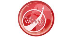 profi_world